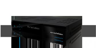 ����� ���� Miraclebox Premium Twin thumb_335x175_944847