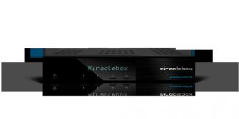 ����� ���� Miraclebox Premium Mini thumb_335x175_9c5bca